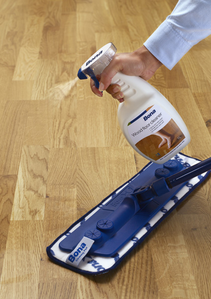 Wooden Floor Cleaning Tips And Hints Maintenance Cleaning