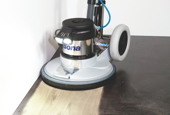 Bona Flexisand Floor Sanding Machine