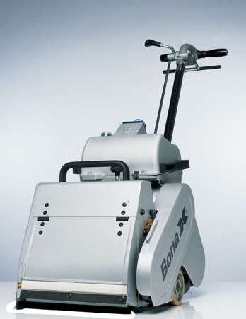 Wood Floor Sanding Machineswe Use 95 Per Cent Dust Free Floor