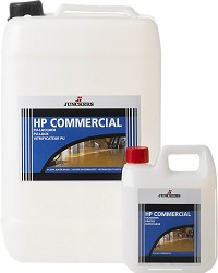 Junckers HP Commercial Flooring Lacquer