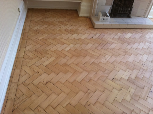 ... Wood Block Flooring; Pine Parquet Block Sand and Seal in North Wales ... - Pine Parquet Wood Block Flooring,Sanded,Sealed,floor Sanding,North