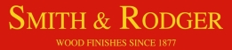Smith & Rodger Logo