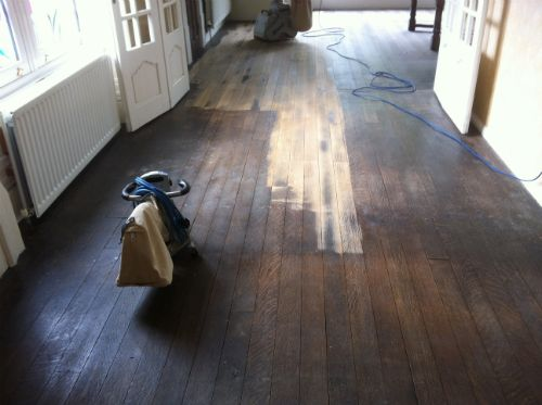 wood floor restoration pictures,recent examples of our floor