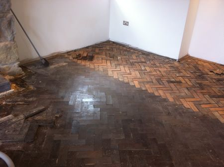 wooden floor renovations transform your wood floors parquet flooring sanding sealing north wales. Black Bedroom Furniture Sets. Home Design Ideas